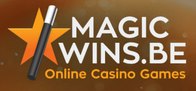 Review Magicwins.be